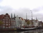Lübeck tur