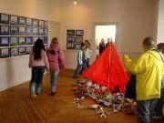 Eckersberg udstilling / Billedskolen