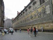 Dresden tur