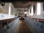 Kirkekunst