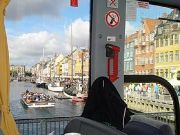 Tur til København