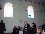 Kirkekunsttur