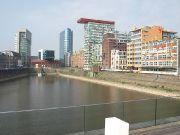 Düsseldorf turen