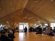 Aarhus- Silkeborg turen 1