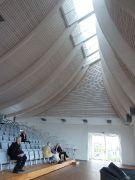 Kunsttur til Nordjylland 1