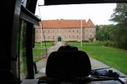 Kunsttur til Nordjylland 2