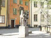 stockholm_ii_20130613_1020317709
