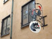 stockholm_ii_20130613_1073402269