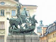 stockholm_ii_20130613_1090025642