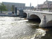 stockholm_ii_20130613_1108041069