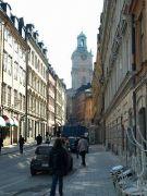 stockholm_ii_20130613_1165086928