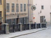 stockholm_ii_20130613_1185808691