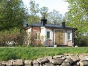 stockholm_ii_20130613_1213261332