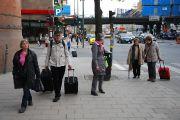 stockholm_maj_2013_20130531_1038720072