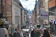 stockholm_maj_2013_20130531_1066347504