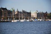stockholm_maj_2013_20130531_1125785668