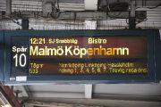 stockholm_maj_2013_20130531_1146781640