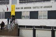 Arnhem 2016  004