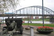 Arnhem 2016  007