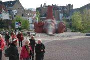 Arnhem 2016  009