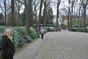 Arnhem 2016  015