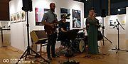 Signe Stæhr koncert_1