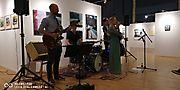 Signe Stæhr koncert_5